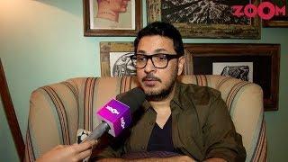 Film Producer Dinesh Vijan REVEALS Details About 'Stree' Sequel & More | Exclusive Interview