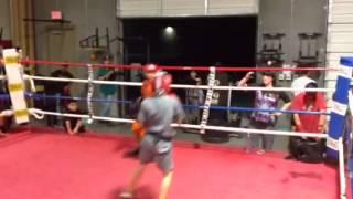DT Boxing Feb 8
