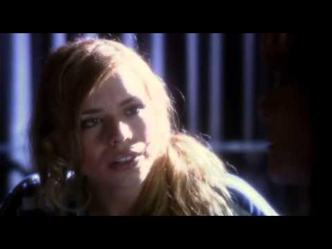secret diary of a call girl  1x01