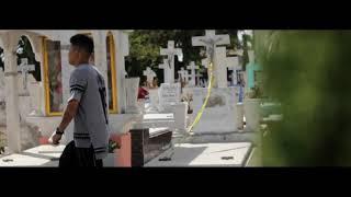 DOLOR DE BARRIO ✝ // RYTS RC // VIDEO OFICIAL 2018