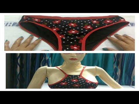 Xxx Mp4 How To Make Bra By Under Wear 3gp Sex