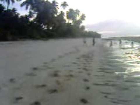 Xxx Mp4 Wakatobi Beach Koroe Onowa 3GP 3gp Sex
