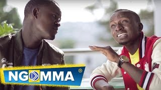 Sylvester Stewart ft Hondwa Mathias -  Nimeguswa (Official Video)