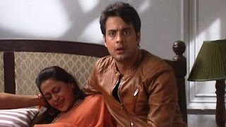 Download Piya Rangrezz: Sher Singh's family tries to kill Shraddha's unborn child 3Gp Mp4