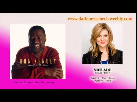 Xxx Mp4 Darlene Zschech You Are Feat Ron Kenoly 3gp Sex