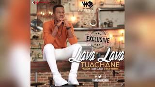 Lava lava- Tuachane (Official Audio)