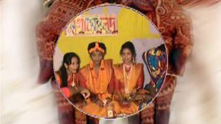 বাংলা ছবি রিনার গায়ে হলুদ পাট১ ।। bangla movie rinar gaye holud part1