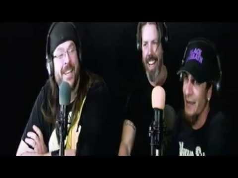 Fuzz & Fire Midwest Stoner / Doom Fest