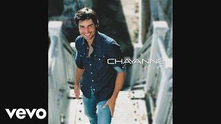 Chayanne - Cuidarte el Alma