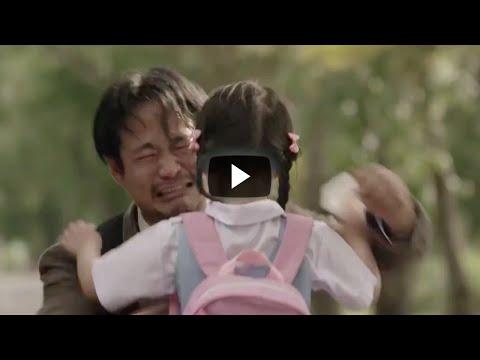 Este Padre Le Miente A Su Hija… Cuando Descubrí Por Qué Se Me Salieron Las Lagrimas. Hermoso