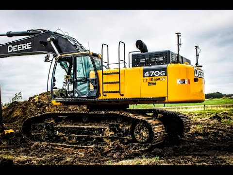 Xxx Mp4 Oooo A GPS Excavator Topcon X 63 3gp Sex