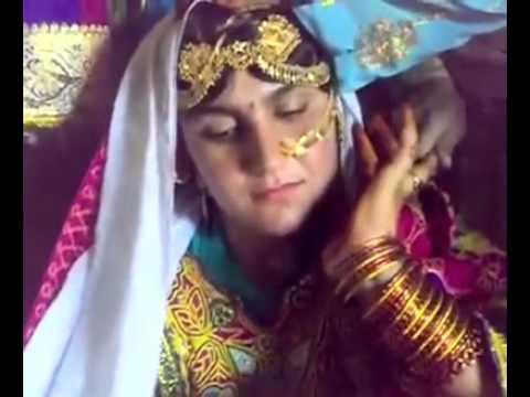 Pathan (Pashtun ) Gay Marriage