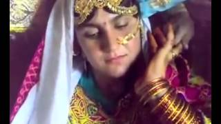 Pathan (Pashtun ) Gay Marriage