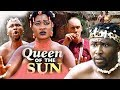 Download Video Download Queen Of The Sun Season 1 - New Movie | 2018 Latest Nigerian Nollywood Movie full HD | 1080p 3GP MP4 FLV