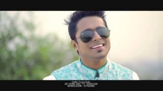 Danakata Pori   Milon  u0026 Nancy     HD Bangla New Song 2016     YouTube