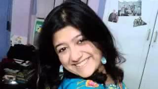 Lahori CallGirl Sex Talk With Zalim Gullu