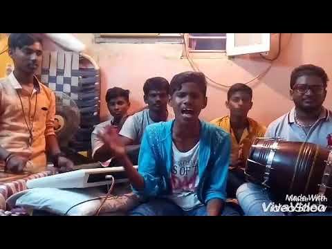 Xxx Mp4 Pachaiyappa S College Route Songs 3gp Sex