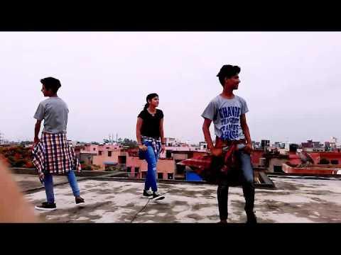 Xxx Mp4 Befikra Dance Choreography By Vinay 3gp Sex