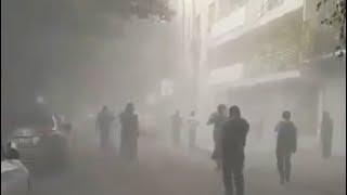 Terremoto en México 2018 | Earthquake in Mexico 2018 | Noticias Mundo