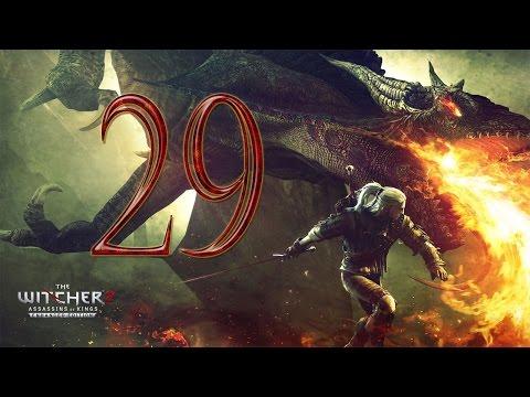 Xxx Mp4 The Witcher 2 29 El Ataque A Vergen Let´s Play En Español 3gp Sex