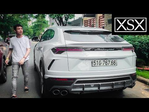Xxx Mp4 Minh Nhựa Thấy NTN Sau Khi Trải Nghiệm Lamborghini Urus 20 Tỷ XSX 3gp Sex