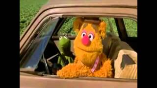 The Muppet Movie-Movin