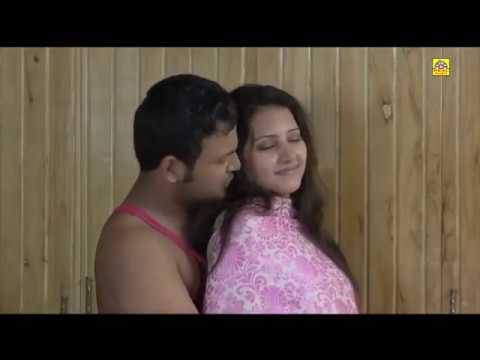 Xxx Mp4 HOT Tamil Archana Sharma Hot 3gp Sex
