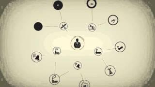 Animatic Défis et Stratégies V3