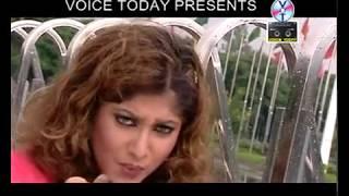 images ELOMELO MOON PAGLU BANGLA MUSIC VIDEO MY SOUND