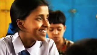 Education in India - BBC