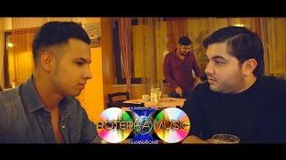 Danut Ardeleanu & Mario Stan - Sufar, gandeste-te ca sufar (Official video)