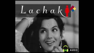 Pyar Kiya Ji Maine Pyar Kiya   Lachak 1951   Lata Mangeshkar