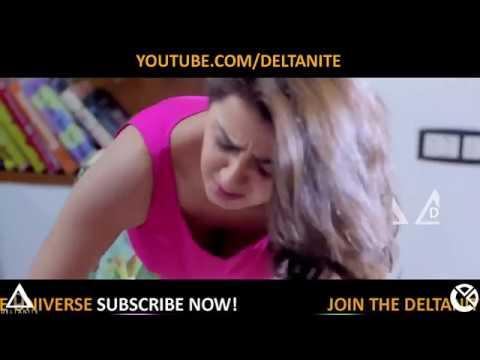 Xxx Mp4 Hara Hara Mahadevaki Nikki Galrani Hot Dress Scene 3gp Sex