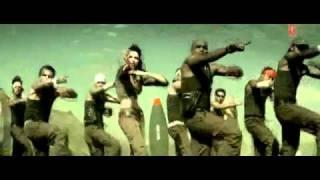Deepika Padukone song Naam Hai Tera FULL HD.mp4