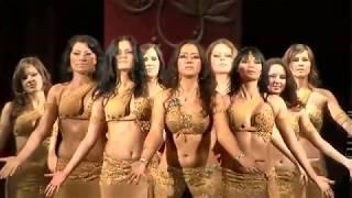 رقص يمني عربي اوربي مميز ونادر جدا - Dance Yemeni Euro-Arab