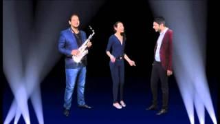 Bejtula & Irijet - Mangava tut ® (Official Video HD) © 2015
