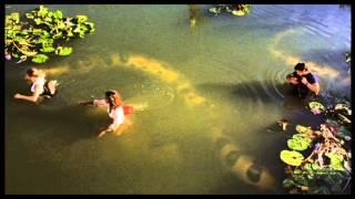 Anacondas 2004 Movie Trailer