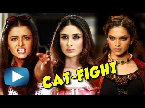 Xxx Mp4 Katrina Deepika Aishwarya Kareena Bollywood Catfights 3gp Sex