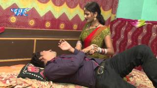 खोल के ले ला  - Hot Bhojpuri Song | Laal Marchai | Ankush - Raja | Hot Song