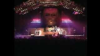 KISS - Monsters Of Rock (Sao Paulo,Aug.27.1994)