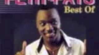 MAT DJ  LE SEIGNEUR DES MIXES        BEST OF ZOUK  PETIT PAYS  MIX NON STOP