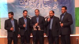 Asma UL Husna (99 Names of Allah) أسماء الله