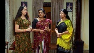Sthreepadham | Episode 279 - 25 April 2018 | Mazhavil Manorama