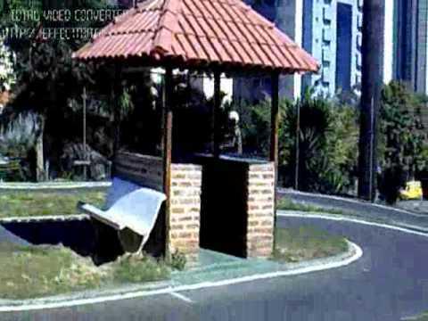 SIMULAÇÃO EXAME DE MOTO PISTA OFICIAL