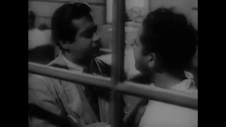 Pyaasa Hindi full movie 1957 Part- 2