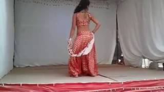Hot Dance Nepali in Nepal style uploaded by Raj kumar Rana Tharu Dhakiya