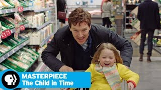 The Child in Time on MASTERPIECE | Inside Look | PBS