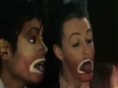 Say Say Say by Paul McCartney and Michael Jackson
