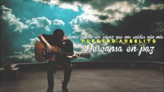 Ryts rc - Hasta El Cielo ft. Solo (Video liryc)