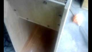 speakerbox.mp4
